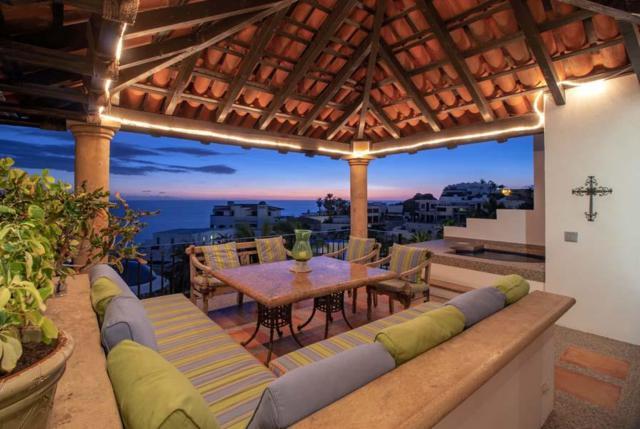 40 Callejon De Los Ninos, Cabo San Lucas, BS  (MLS #18-2633) :: Los Cabos Agent