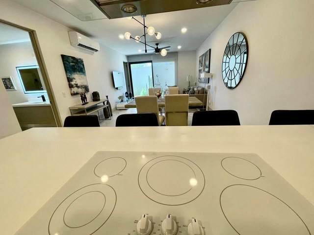 Sn 403A, Cabo Corridor, BS  (MLS #19-2583) :: Own In Cabo Real Estate