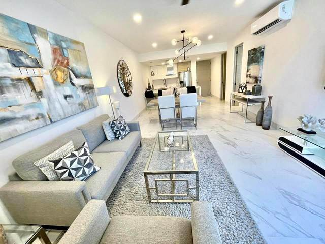 Sm 404A, Cabo Corridor, BS  (MLS #19-2584) :: Own In Cabo Real Estate