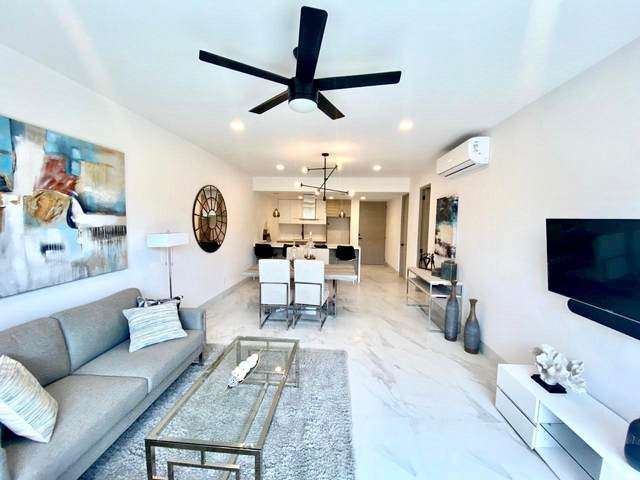 Sn 502B, Cabo Corridor, BS  (MLS #19-2603) :: Own In Cabo Real Estate