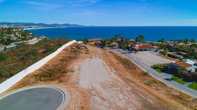 97 Caleta Loma Caleta Loma 97, San Jose Corridor, BS  (MLS #19-62) :: Own In Cabo Real Estate