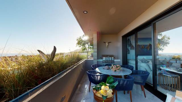Pacific Bay Luxury Residential 2A, Pacific, BS  (MLS #20-1382) :: Coldwell Banker Riveras