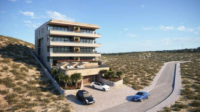 Pacific Bay Luxury Residencial 1B, Pacific, BS  (MLS #20-1383) :: Coldwell Banker Riveras
