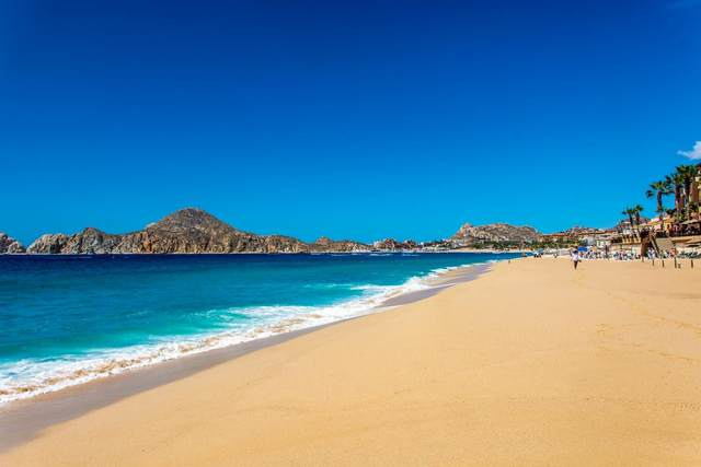 Camino Viejo A San Jose Km 0.5 #1403, Cabo San Lucas, BS  (MLS #20-2067) :: Own In Cabo Real Estate