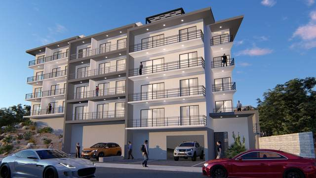 Sn Sn #203, Cabo San Lucas, BS  (MLS #20-692) :: Own In Cabo Real Estate