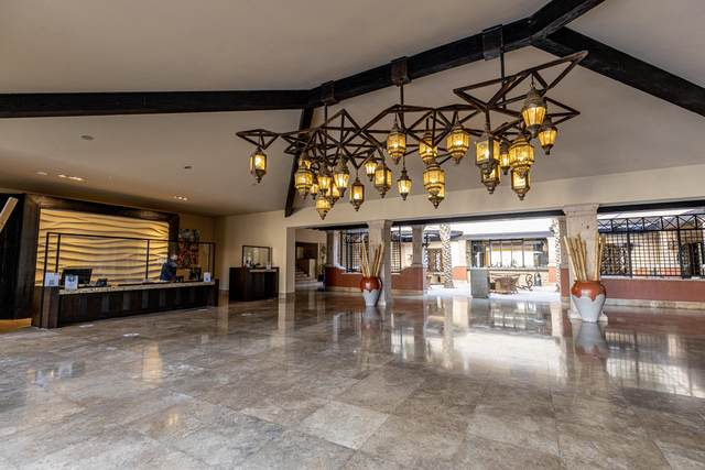 Dunes Residence Club #306, Pacific, BS  (MLS #21-236) :: Own In Cabo Real Estate