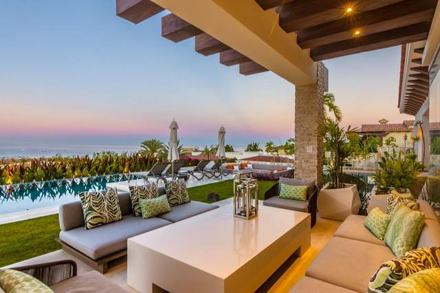 9 Cove Nine 9, San Jose Corridor, BS  (MLS #19-1164) :: Own In Cabo Real Estate