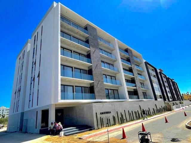 Sn 203A, Cabo Corridor, BS  (MLS #19-2556) :: Own In Cabo Real Estate