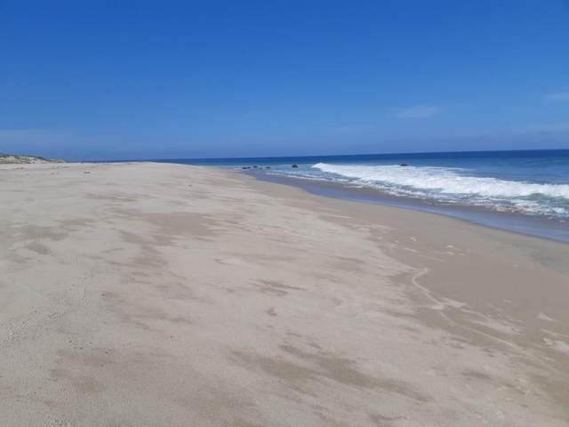 Boca Del Salado, East Cape, BS  (MLS #19-2699) :: Coldwell Banker Riveras