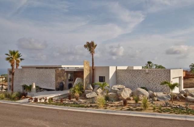 107 Cdm, Cabo Corridor, BS  (MLS #19-2743) :: Los Cabos Agent
