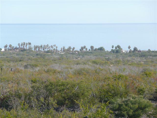 Sea View Estates - Photo 1