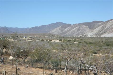Sierra View Lot 7 - Photo 1
