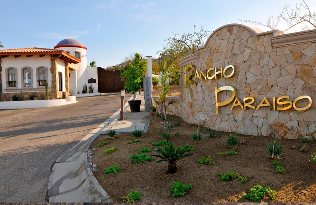 E-11 Privada Al Paraiso - Photo 1