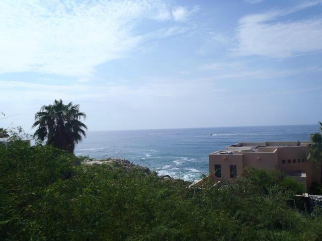 Cabo Corridor - Photo 1
