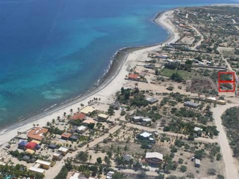 Agua De La Costa Lot 869.320 - Photo 1