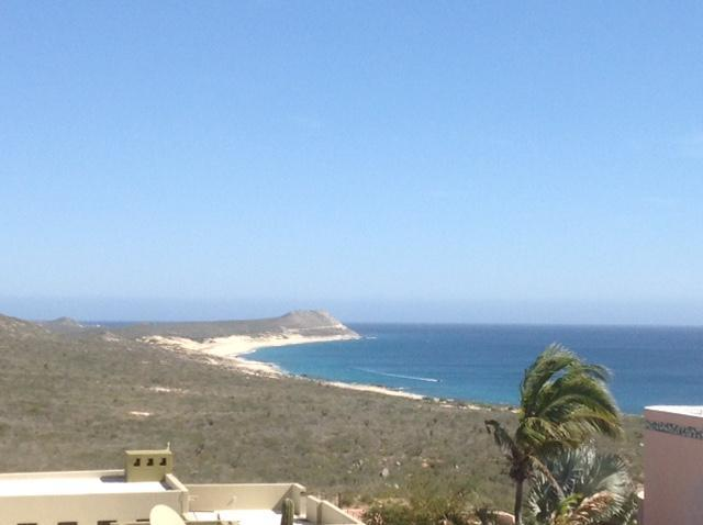 Mza 1 Lote 74, San Jose del Cabo, BS  (MLS #16-164) :: Own In Cabo Real Estate