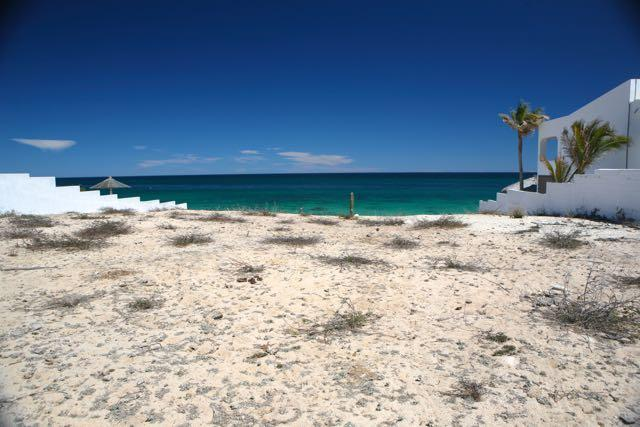 Punta Pescaredo Lot 325, East Cape, BS  (MLS #17-599) :: Los Cabos Agent