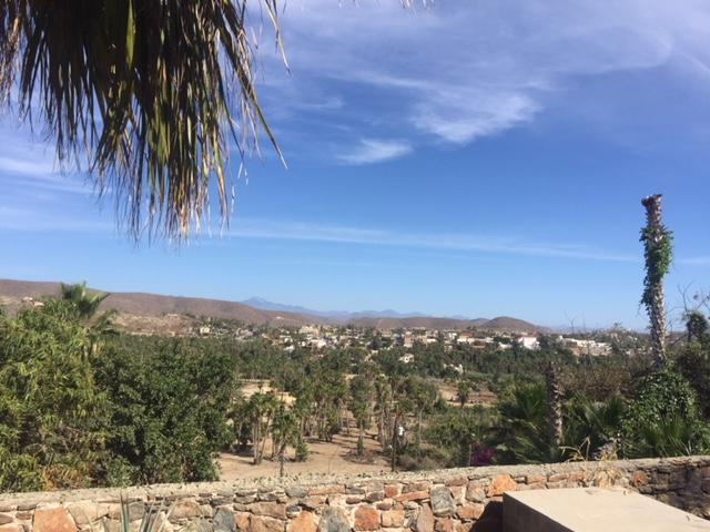 14 Manzana, Pacific, BS  (MLS #18-1075) :: Los Cabos Agent