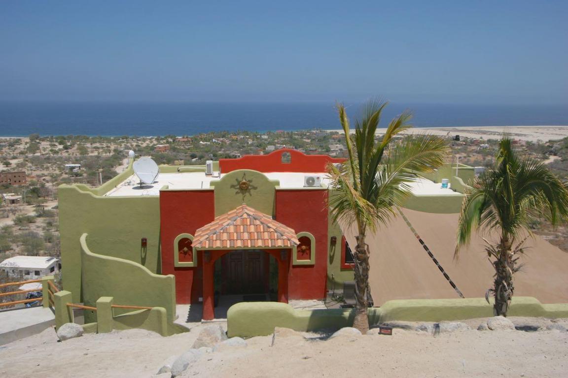 Casa Del Sol - Photo 1