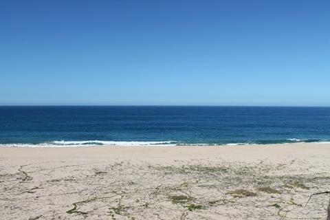 Front Row, Pacific, BS  (MLS #18-1754) :: Los Cabos Agent