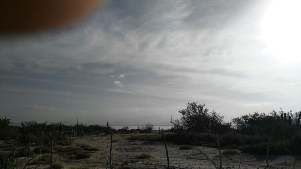 Ala Altura Km 193.5  Al Sur - Photo 1