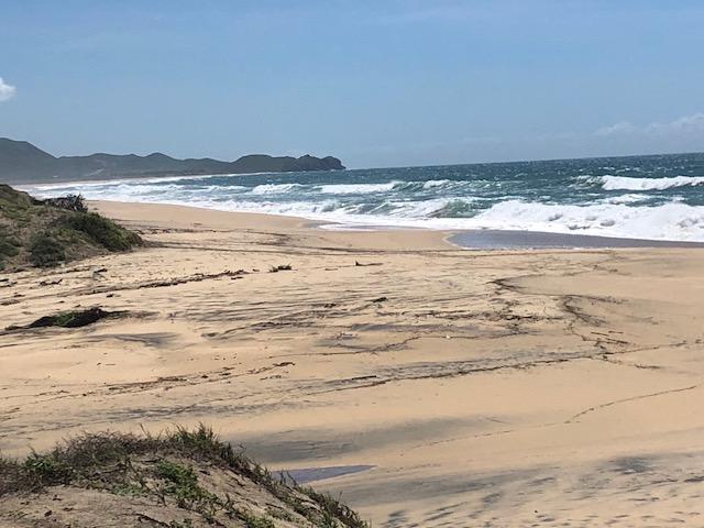 beachfront Frac A Parcel #460 Z1 P1/18 Zone1 - Photo 1