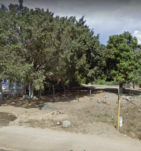 Carretera Todos Santos-La Paz, Pacific, BS  (MLS #18-2666) :: Los Cabos Agent