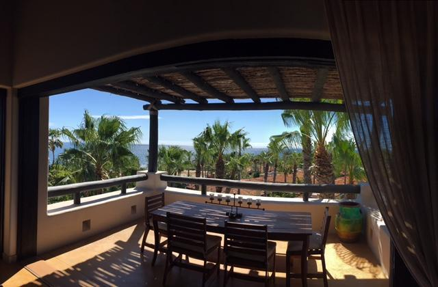 Carretera Transpeninsular Km. (1/24) #1903, Cabo Corridor, BS  (MLS #18-2678) :: Own In Cabo Real Estate