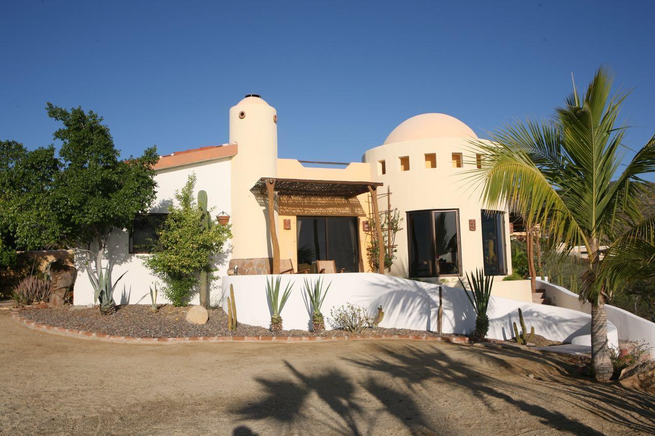 Casa Katlee - Photo 1