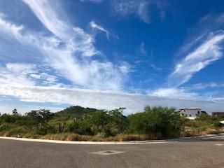 Manzana B Cresta Del Mar, Cabo Corridor, BS  (MLS #18-2867) :: Los Cabos Agent