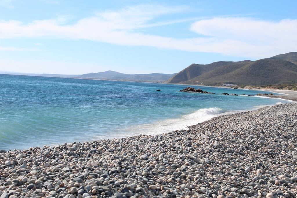 La Piedra Sur Subdivision - Photo 1