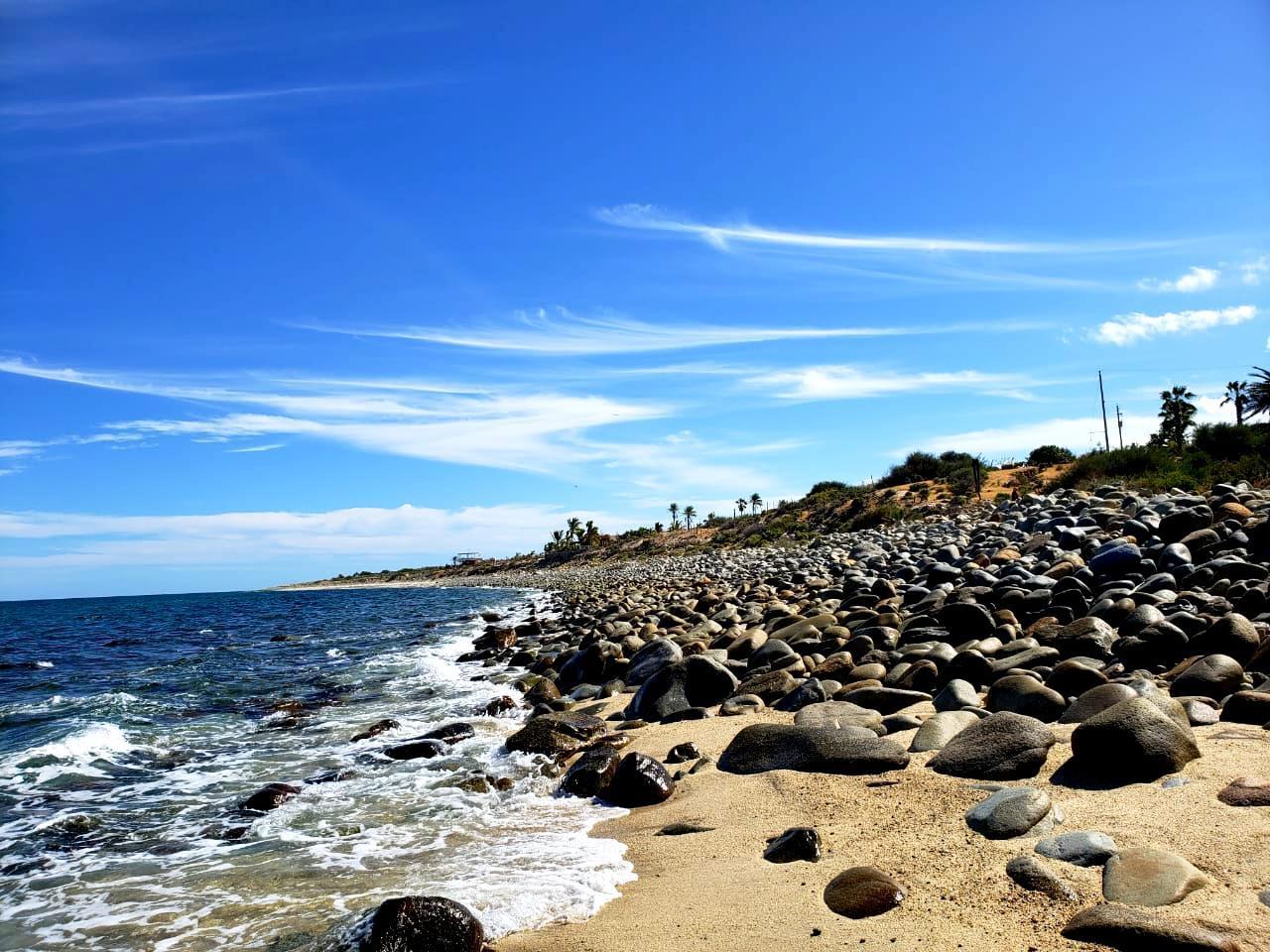 Camino Los Barriles-Sta Teresa - Photo 1