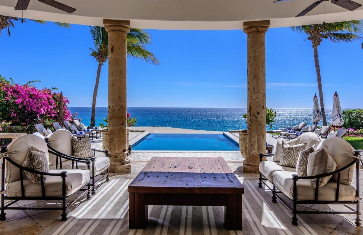Vista Del Mar Vdm Villa 462 - Photo 1