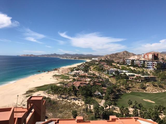 Baja Point Fractional, San Jose Corridor, BS  (MLS #19-1346) :: Los Cabos Agent