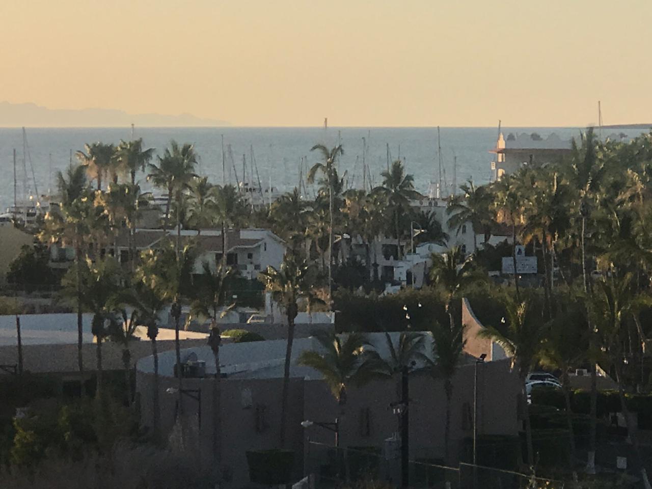 Golfo De California - Photo 1