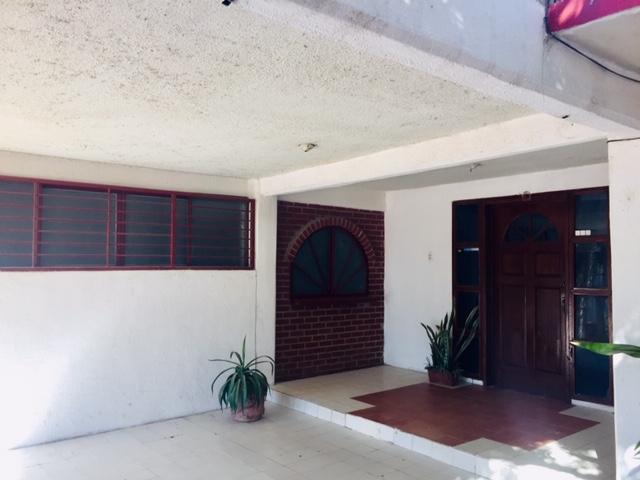 5214 Del Desierto, La Paz, BS  (MLS #19-1558) :: Los Cabos Agent