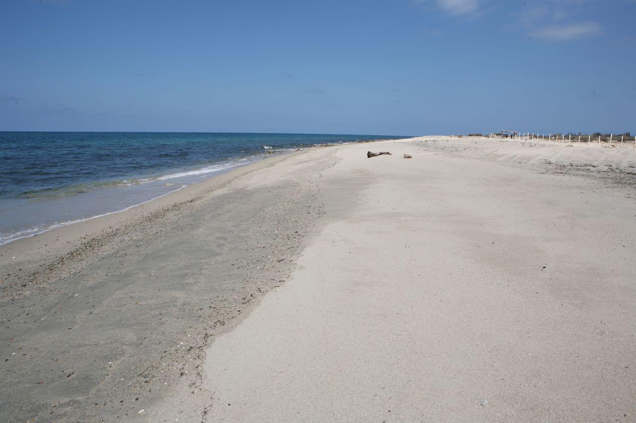 Ventanas Del Mar Lot - Photo 1