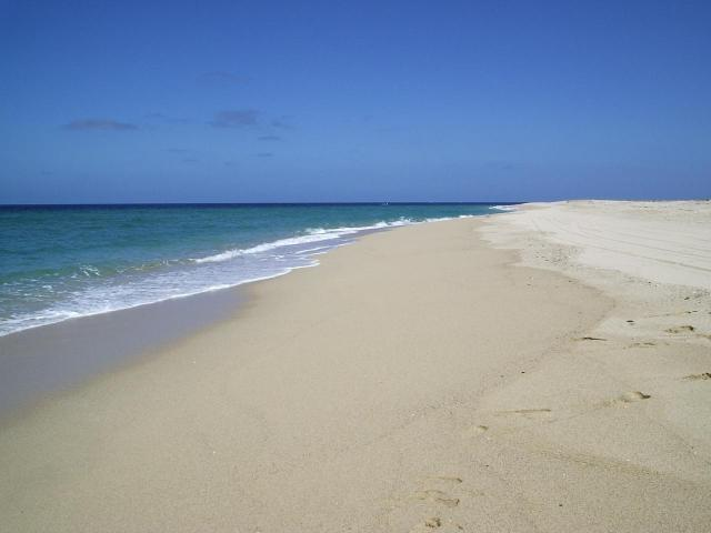A-127 Lighthouse Pt. Estates, East Cape, BS  (MLS #19-1650) :: Los Cabos Agent
