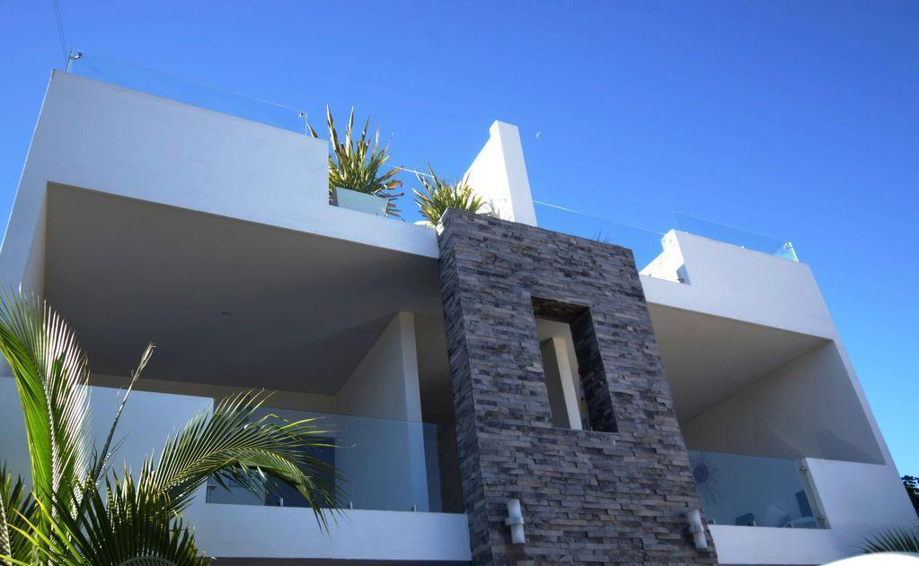 325 Calle Pineda - Photo 1
