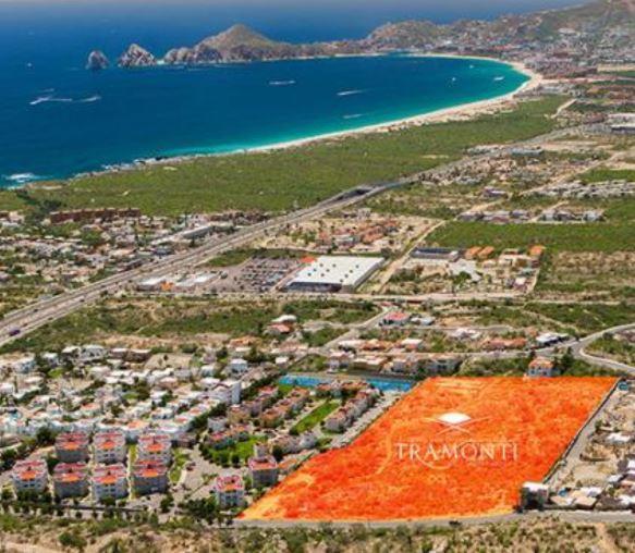 Tramonti Los Cabos Moreli, Cabo Corridor, BS  (MLS #19-2111) :: Los Cabos Agent