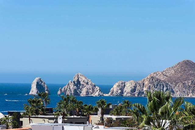 Cabo Bello H27, Cabo Corridor, BS  (MLS #19-2539) :: Los Cabos Agent