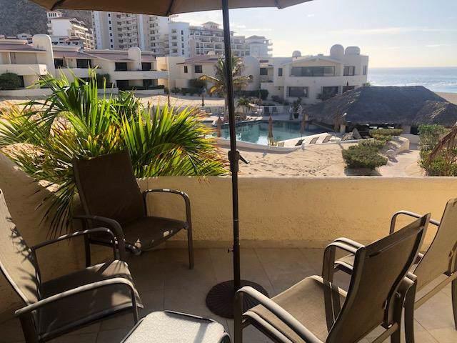 Avenue Solmar #231, Cabo San Lucas, BS  (MLS #19-2561) :: Los Cabos Agent
