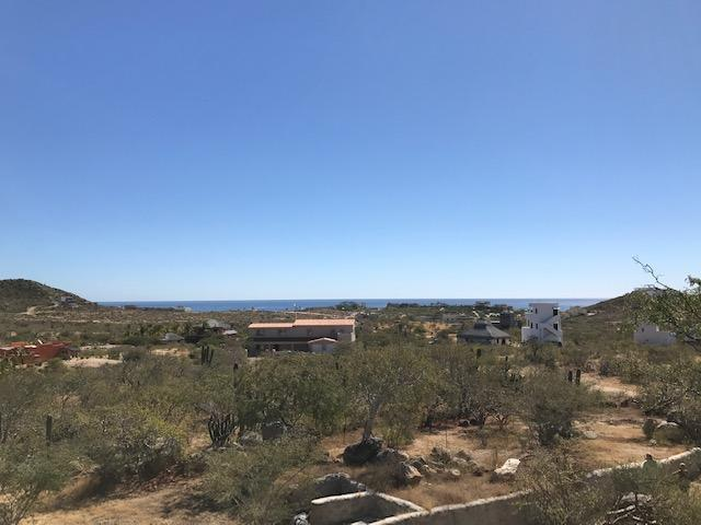 Manzana P, Lote3, East Cape, BS  (MLS #19-271) :: Los Cabos Agent