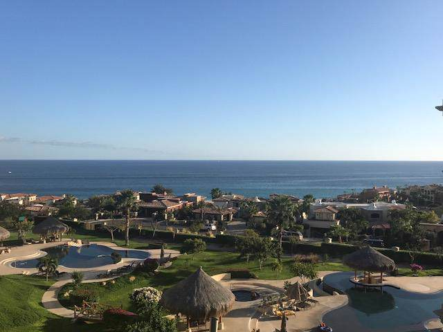 Cabo Del Sol B201, Cabo Corridor, BS  (MLS #19-2724) :: Own In Cabo Real Estate