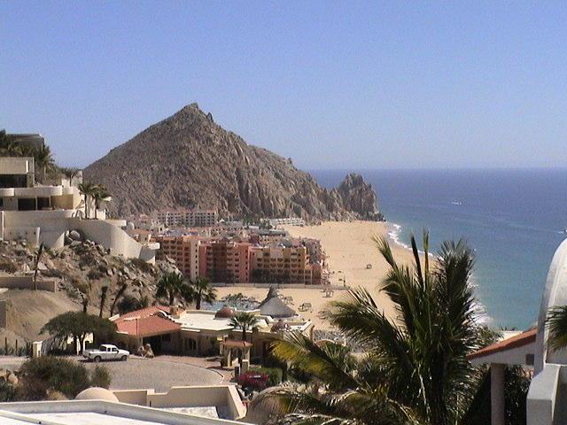 345 Camino Del Mar, Cabo San Lucas, BS  (MLS #19-283) :: Coldwell Banker Riveras