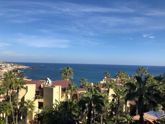 Misiones Del Cabo #4303, Cabo Corridor, BS  (MLS #19-2881) :: Los Cabos Agent