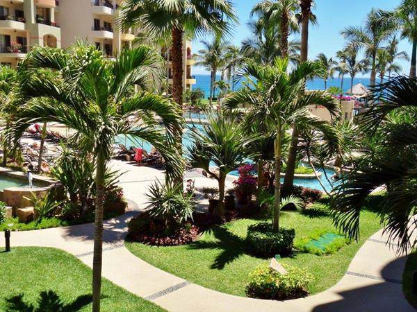 Km 0.5 Camino Viejo A San Jose Fraction 2 3207 1/4Th, Cabo San Lucas, BS  (MLS #19-2957) :: Los Cabos Agent