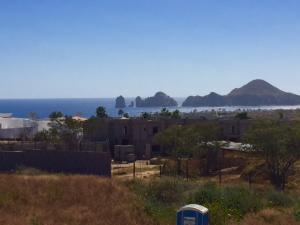 EASY Easy , El Tezal Behind Modelor Lot 22&23, Cabo Corridor, BS  (MLS #19-309) :: Los Cabos Agent