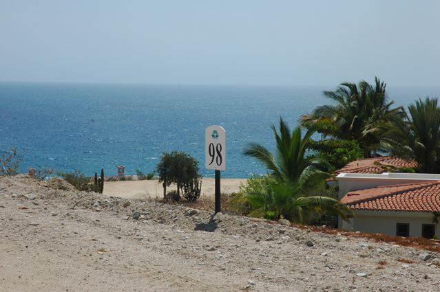 98 Caleta Loma Caleta Loma 98, San Jose Corridor, BS  (MLS #19-3163) :: Own In Cabo Real Estate