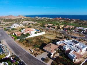 11 Las Colinas, Cabo Corridor, BS  (MLS #19-3173) :: Los Cabos Agent